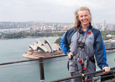 Heidi Dening, Global Author, Speaker, Educator on Self-Leadership